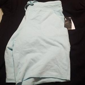 Calvin Klein Brand New Size Medium Women's Shorts